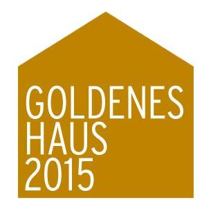 HA1302_GOLDE.indd