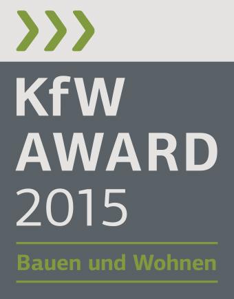 A628_KFW_Award_Logo_rz_rgb