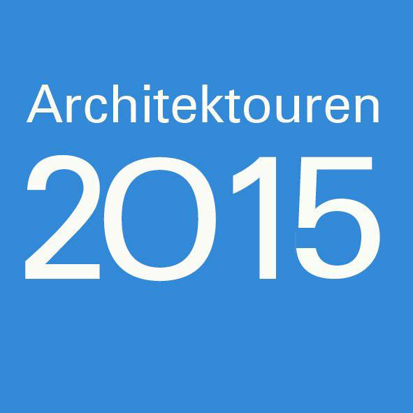 Architektouren2015_Logo