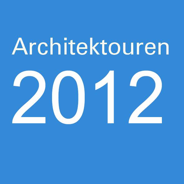 Architektouren_Logo 2012