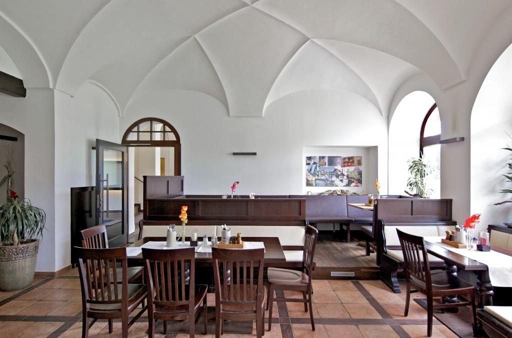 Münchner Hof Altötting (5)